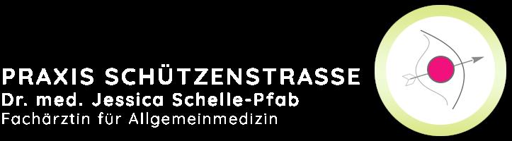Hausarzt-Praxis Schützenstraße in Berlin-Steglitz